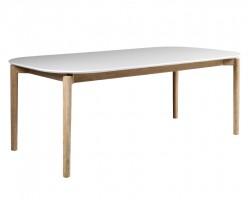 agnes-matbord