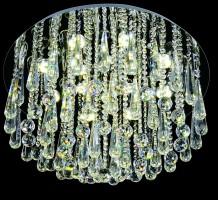 Amber 60 - Kristallplafond