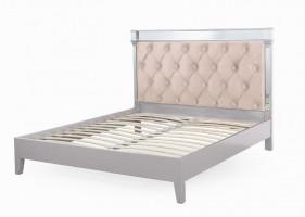 Annabelle - Sänggavel