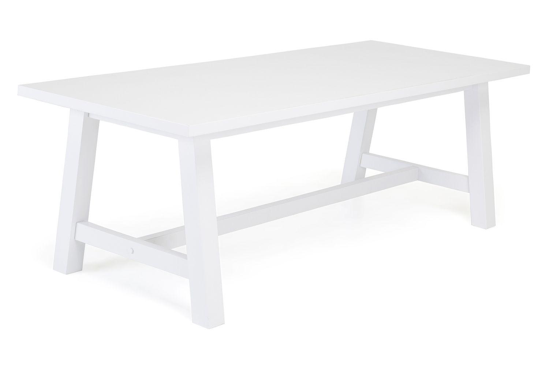 Matbord J nk ping – Shoppa Möbler på PricePi