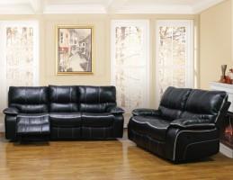 arthur-svart-32-reclinersoffa