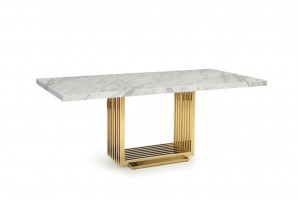 athena-guld-matbord