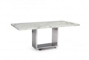 athena-silver-matbord