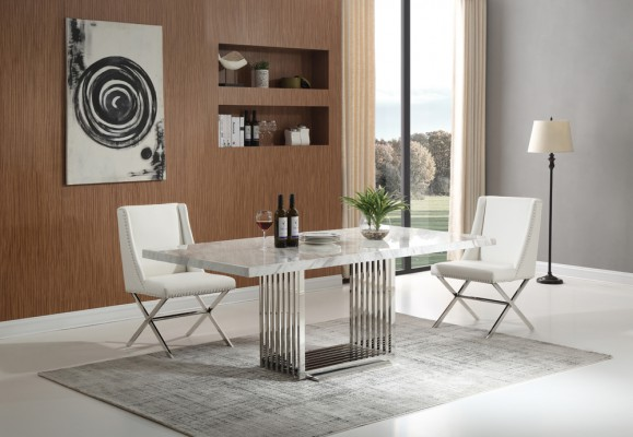 athena-silver-inkl-madison-vit-stol