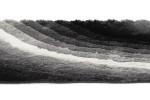 black-sea-ryamatta