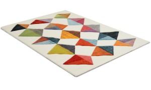 block-abstrakt-matta