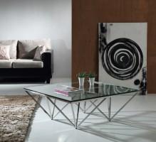 brooklyn-silver-100-soffbord
