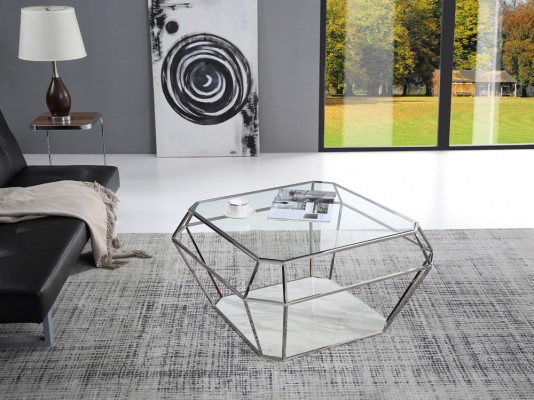 carrie-silver-soffbord