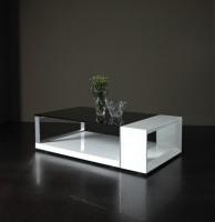 Design - Soffbord