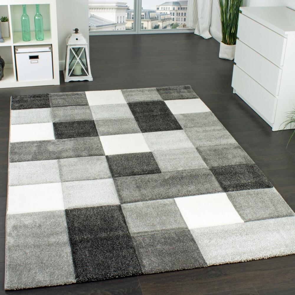 Dezzo grå   matta   kungsmöbler