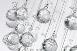 Drop - Kristallkrona (2)