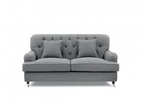 howard-style-25-sits-gra-tygsoffa