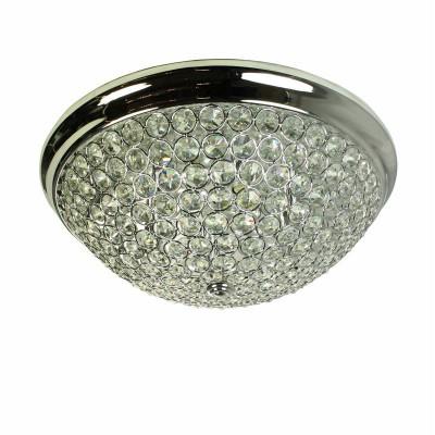 Kristall K9 46Cm – Plafond
