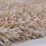 Lapplands Sand – Ryamatta