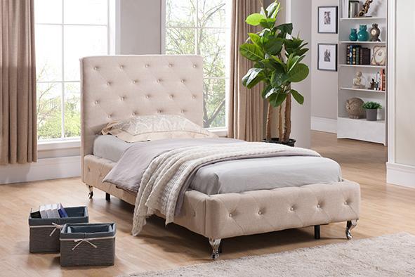 Sänggavlar 105 Cm : Köp billiga sänggavlar kungsmöbler