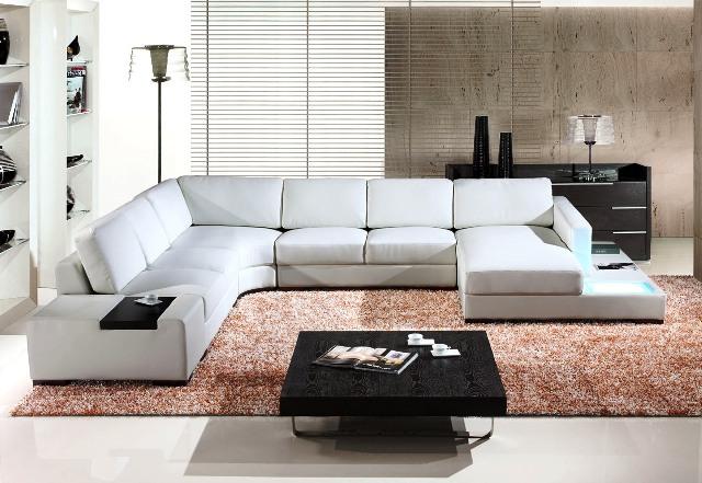 Soffa finns på PricePi.com. från kungsmobler