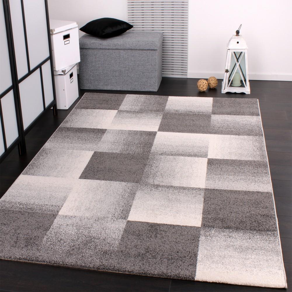 idee per camerette da ragazze. Black Bedroom Furniture Sets. Home Design Ideas