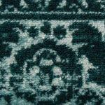 medallion-turkos-orientmatta