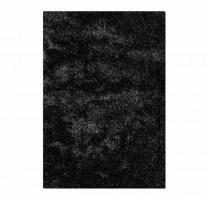 polo-antracit-ryamatta-800x768