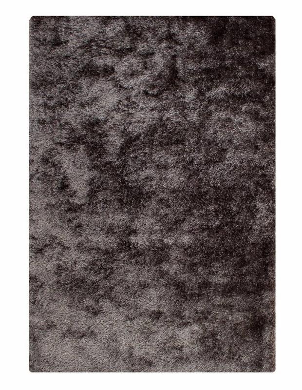 Omtyckta Polo Grå – Ryamatta - Kungsmöbler EN-98