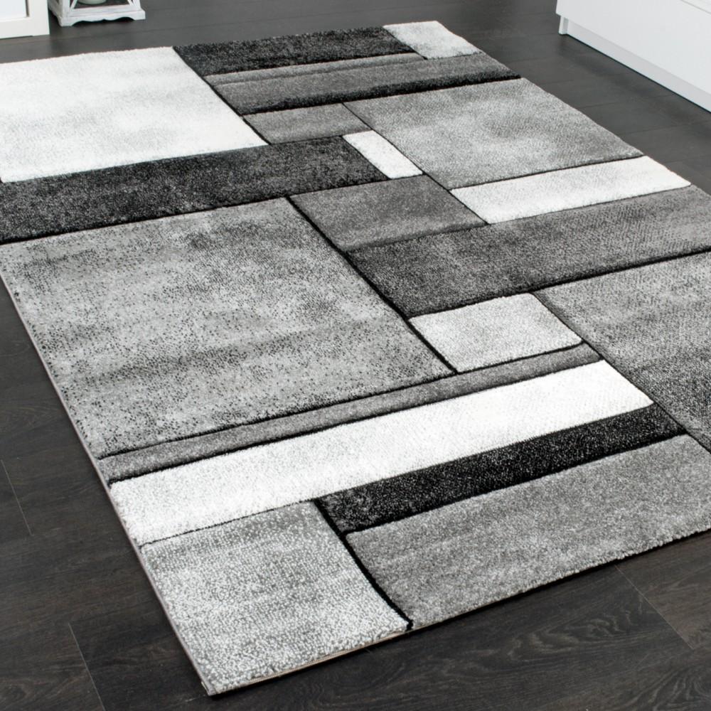 Rack grå   matta   kungsmöbler