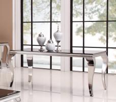 silver-svart-matbord