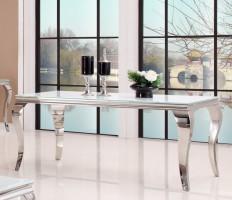 silver-vit-matbord