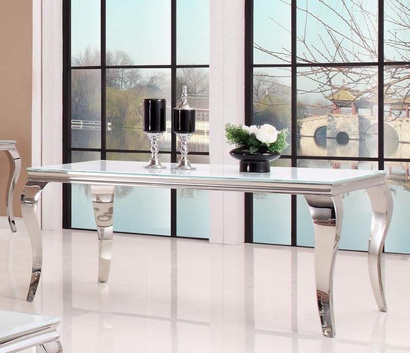 silver svart matbord kungsmöbler finns på PricePi com