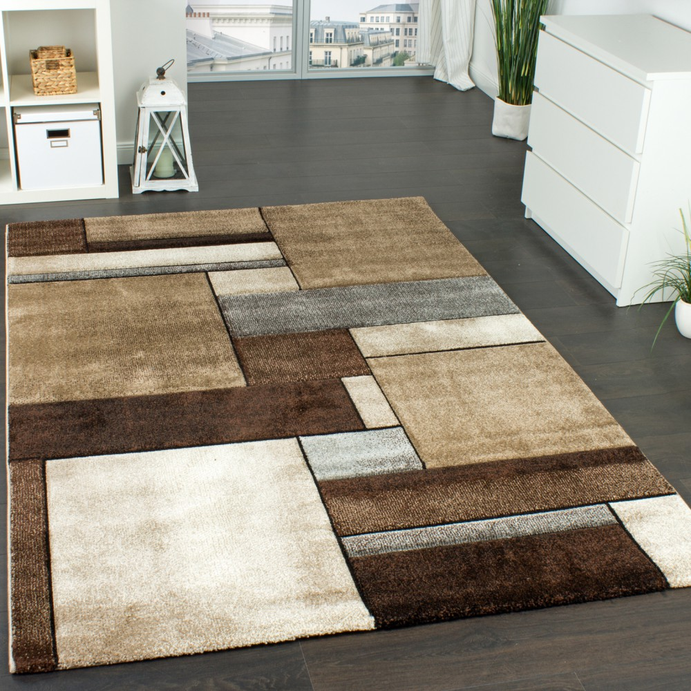 Teppich wohnzimmer: teppiche fur wohnzimmer und kinderteppiche ...