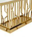 thema-guld-matbord-1