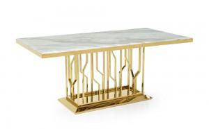 thema-guld-matbord