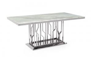 thema-silver-matbord