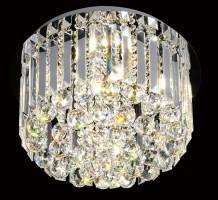 Tiffany 40 - Kristallplafond (1080x993)