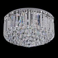 Tiffany 60 - Kristallplafond