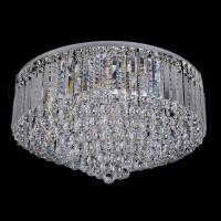 Tiffany 80 - Kristallplafond