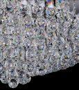 Tiffany 80 – Kristallplafond