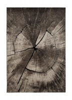 timber-gra-matta-575x800