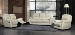 toronto-beige-reclinersoffa