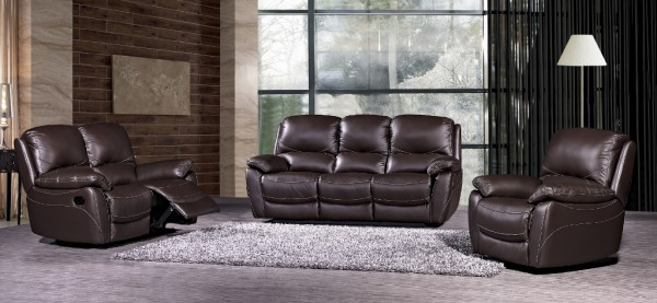 toronto-brun-reclinersoffa