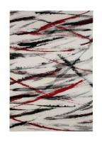 weston-abstrakt-rod-matta-575x800