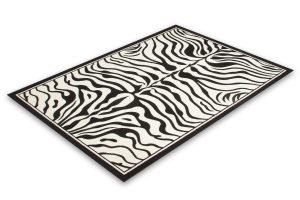 Zebra - Matta
