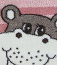 animals-pastell-barnmatta