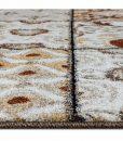 aten-mosaik-rost-matta