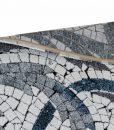 aten-stone-turkos-matta
