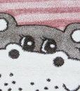 caruba-hippo-rosa-120-rund