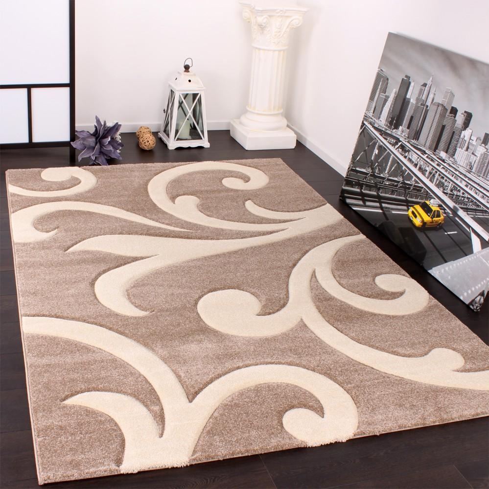 studio line beige matta kungsm bler. Black Bedroom Furniture Sets. Home Design Ideas