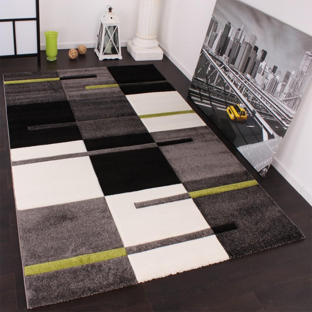 wohnzimmer teppiche | jtleigh.com - hausgestaltung ideen - Wohnzimmer Teppich Schwarz Weis