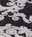 faro-medallion-antracit-konstsikesmatta-1-1024×736