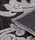 faro-medallion-antracit-konstsikesmatta-3-1024×736