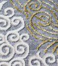 freya-medallion-klassisk-wiltonmatta